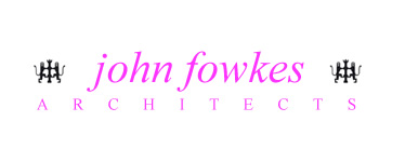 John Fowkes Architects